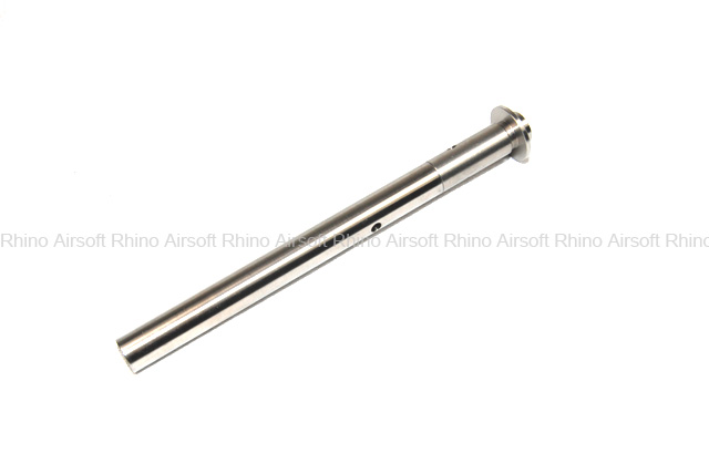 Nova Recoil Spring Guide for Marui 1911A1 - Stainless