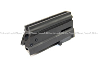 View Bomber Steel Bolt Carrier for KSC MP7A1 details