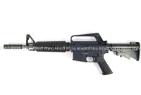Bomber XM177E1 GBB Rifle **Limited Edition