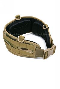 View Pantac Combat Belt New Ver.(S Size) (Crye Precisio details