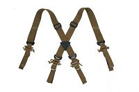 View Pantac HS Low Drag Suspenders (CB) details