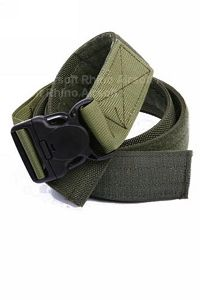 View Pantac Duty Belt With Security Buckle (OD / Large) details