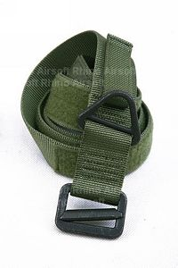 View Pantac Emergency Rappel Belt (M Size, OD) details
