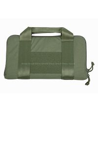 View Pantac Pistol Carry Bag (Large / OD / Cordura) details