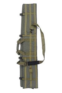 View Pantac Tactical Sniper Rifle Carry Bag (OD / CORDURA / 1300mm) details
