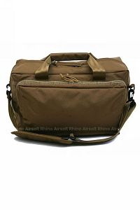 View Pantac Travel Bag (Medium / CB / CORDURA) details
