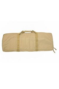 View Pantac Rifle Carry Bag (Khaki / CORDURA) - 787mm details