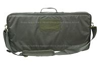 View Pantac SpecOps Tactical Case (Ranger Green / Medium / Cordura) details