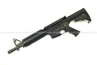 View Inokatsu CQBR MTW SOPMOD (Super Version) details