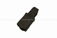 View Magpul for NATO 9mm Magazine OD details