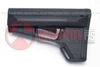 View Magpul PTS ACS Stock (BK) details