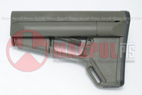 View Magpul PTS ACS Stock (OD) details