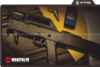 Magpul PTS FPG Conversion kit