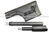 View Magpul Precision Rifle (PRS) Stock - GBB Version ( Black ) details