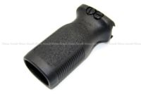 View Magpul PTS RVG? V Rail Vertical Grip (BK) details