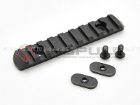View Magpul PTS MOE Polymer Rail Section - L4 details
