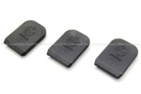 View Magpul PTS FPG Magazine Floor Plate (3 pack) details