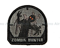 View Mil-Spec Monkey - Zombie Hunter in ACU-A details