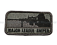 View Mil-Spec Monkey - Major League Sniper in ACU-Dark details