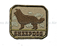 View Mil-Spec Monkey - Sheepdog in Desert details