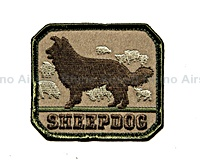 View Mil-Spec Monkey - Sheepdog in Multicam details