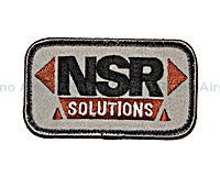 Mil-Spec Monkey - NSR Solution in Color/Grey
