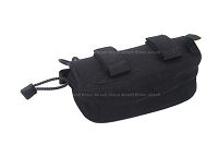 View Pantac Sunglasses Case  (Large / Black / CORDURA) details