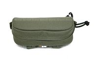 View Pantac Sunglasses Case (Large / OD / CORDURA) details