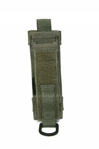 View Pantac Baton Holder (OD/Cordura) details