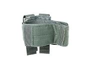 View Pantac Weapon Catch (ACU / Cordura) details