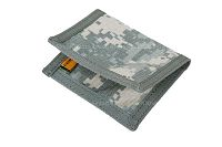Pantac Credit Card Holder (ACU / Cordura)
