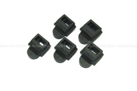 View PGC ProWin Magazine Rubber Lip for Inokatsu M4 (pack of 5) details