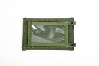View Pantac Card Holder (OD, Cordura) details