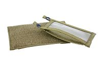 View Pantac Card Holder (Khaki, Cordura) details
