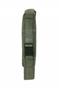 View Pantac Single Pop Flare Pouch (RG / CORDURA) details