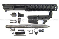 View Prime LMT MRP Conversion Kit for Western Arms (WA) GBB M4 (14.5 inches barrel) details