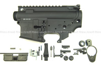 View Prime CNC Upper & Lower Receiver for WA M4 Series - (KAC SR16 E3) details