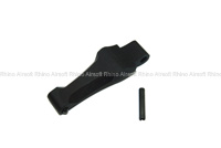 View Prime Trigger Guard for PTW & Prime WA M4 Series details