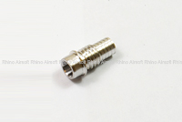 View RA Tech Aluminum Nozzle Tip for WA M4 Series details