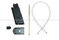 View Ready Fighter Extended Magazine Conversion Kit for TM P226 Mag details