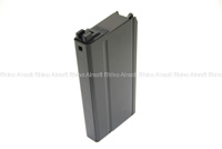 View WE M14 GBB 20+10 Rounds Magazine details